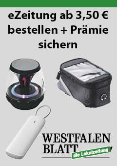 Westfalen Blatt